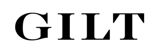 gilt-code-discount-burberry-max mara-折扣碼-網購-特價-優惠-便宜-美妝-保養品-時尚-歐美彩妝-Mac-免運費-運費-尺寸-洋裝-包包-關稅-評價-介紹-ptt
