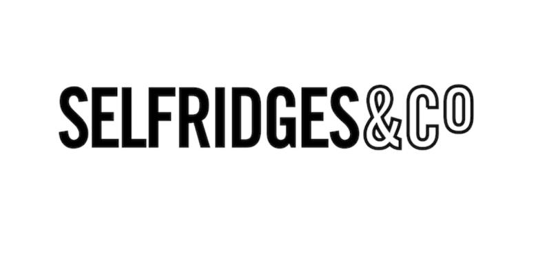 selfridges-code-discount-Diptyque-Aesop-jo malone-KIEHL'S-折扣碼-網購-特價-優惠-便宜-美妝-保養品-時尚-歐美彩妝-Mac-免運費-運費-尺寸-洋裝-包包-關稅-評價-介紹-ptt