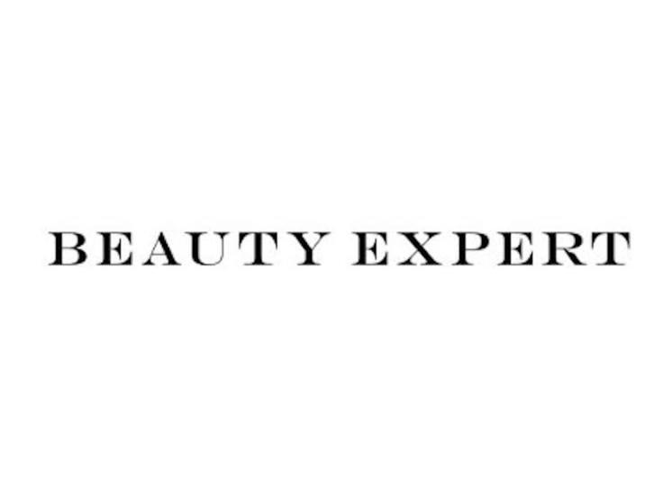 beautyexpert-code-discount-Chantecaille-KERASTASE-Aesop-The Ordinary-折扣碼-網購-特價-優惠-便宜-美妝-保養品-時尚-歐美彩妝-Mac-免運費-運費-尺寸-洋裝-包包-關稅-評價-介紹-ptt