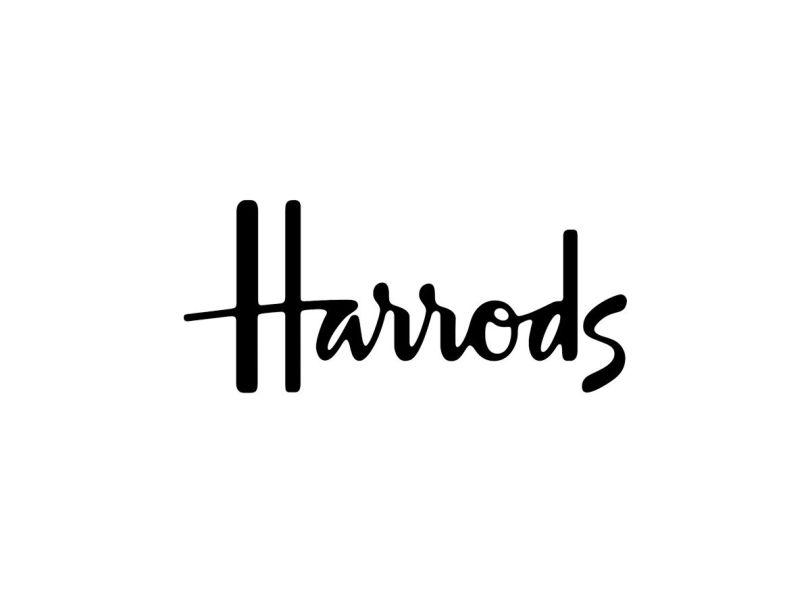 harrods-code-discount-gucci-tom ford-burberry-max mara-折扣碼-網購-特價-優惠-便宜-美妝-保養品-時尚-歐美彩妝-Mac-免運費-運費-尺寸-洋裝-包包-關稅-評價-介紹-ptt