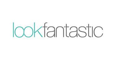 lookfantastic-code-discount-Chantecaille-By Terry- Jurlique-kerastase-折扣碼-網購-特價-優惠-便宜-時尚-免運費-運費-彩妝-保養品-關稅-評價-介紹-ptt