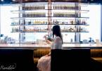 SmithWollensky-牛排-乾式熟成-信義區美食-台北美食-台北餐廳-信義區餐廳-南山微風-101餐廳-美食推薦-餐廳推薦