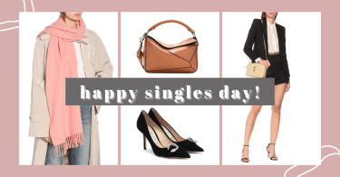 1111-happysinglesday-ASOS-SELFRIDGES-SHOPBOP-MYTHERESA-FARFETCH-NETAPORTER-MATCHESFASHION-24S