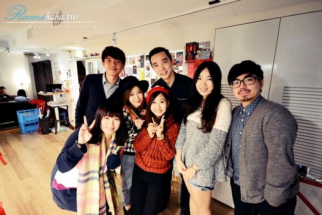 cafe_group