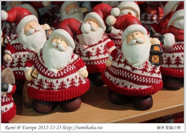 gift20121223-001