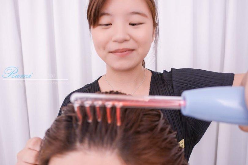 hairS20150801-030
