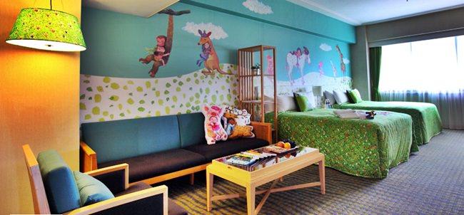 hotel_jimmy