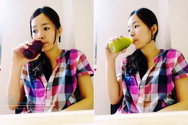 juice20150615-004