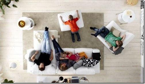 Sofas-Ikea-Karlstad-series2-587x341