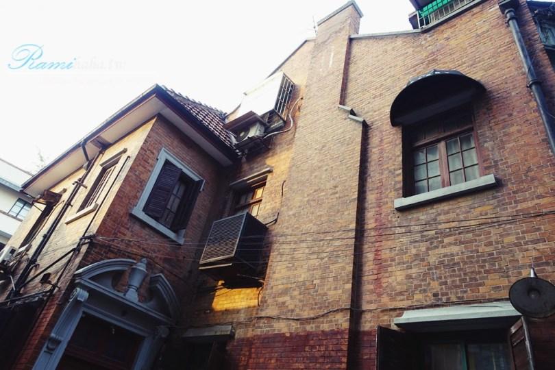 shanghai20151016-0040
