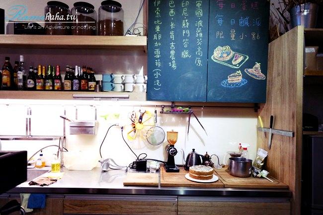 永康街-小食糖-咖啡廳-東門站-信義線-蘆洲線