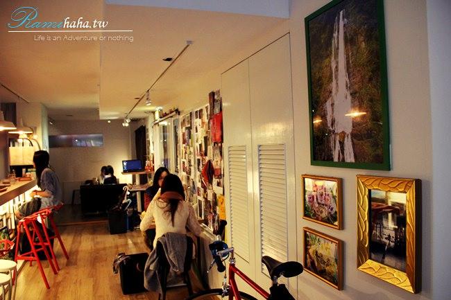 台北-咖啡廳-信義區-101-跨年-框影咖啡-紅燒牛腩飯-拉花咖啡-貓咪咖啡-捷運站-信義線-三明治-美食推薦-不限時-插座-Wifi