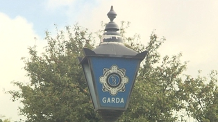 Gardaí - Up to €500,000 in cash and assets seized in one raid
