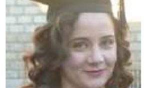 Catriona Horan - Last seen outside Trinity College