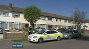 One News: Investigation into vicious Donaghmede attack