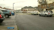 One News: Garda probe fatal Tallaght stabbing