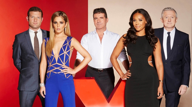 The reality TV juggernaut continues this weekend
