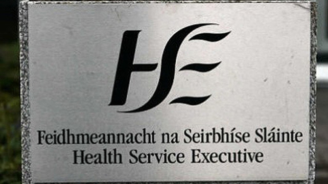 Image result for Áras Attracta's services criticised in a draft HSE report