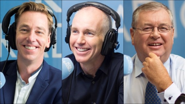 Image result for rte presenters