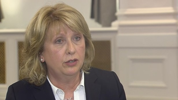 Image result for mary mcaleese