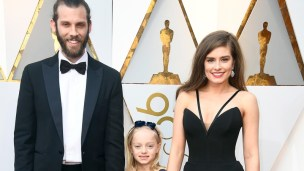 Image result for the silent child oscars