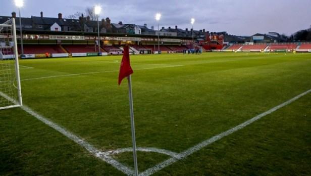 Councillor casts doubt on St Pat's stadium plans