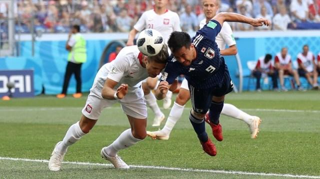 Image result for japan football team