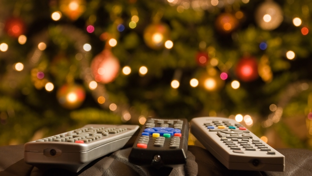 Image result for irish 6 hours tv