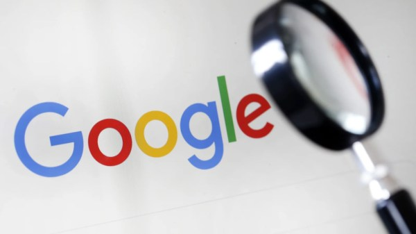 ECJ to rule on Google