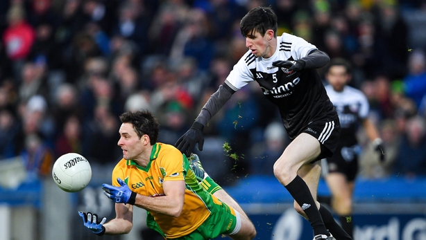 Corofin make it three on the bounce in extra-time 0013697b 614