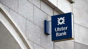 NatWest declines to comment on the future of Ulster Bank