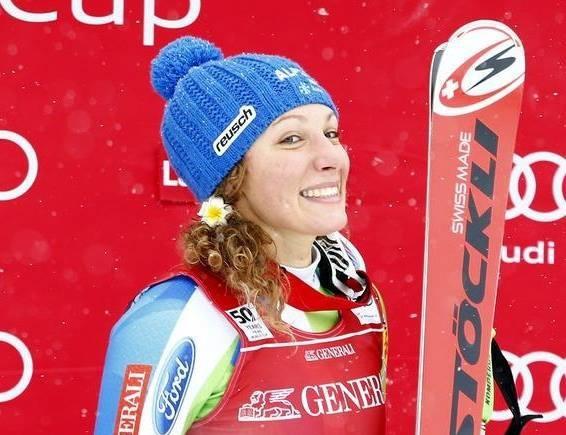 alpesi sí alpesi sí világbajnokság előzetes