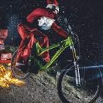 Geschenke Fur Mountainbiker Die Besten Ideen Fur Biker