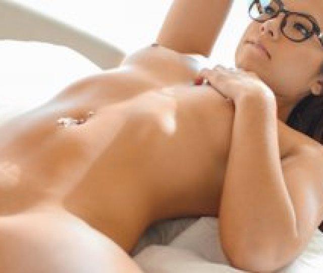 Com Porn Videos Sexy School Girl Is Busy Defining The Word Slut