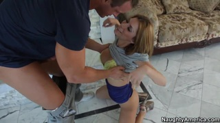 Aleksa_Nicole_is_dreaming_about_huge_dick_in_her_little_holes porn image