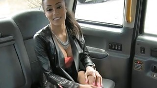 Big_round_boobs_babe_screwed_by_cab_driver_in_public porn image