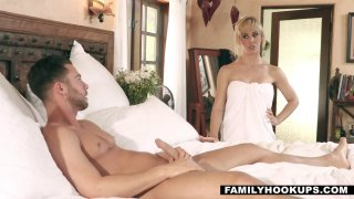 Cherie_DeVille_is_a_cock_hungry_MILF porn image