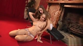 Eufrat_and_Michelle porn image