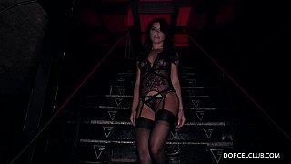 So xtrem Adriana Chechik porn image