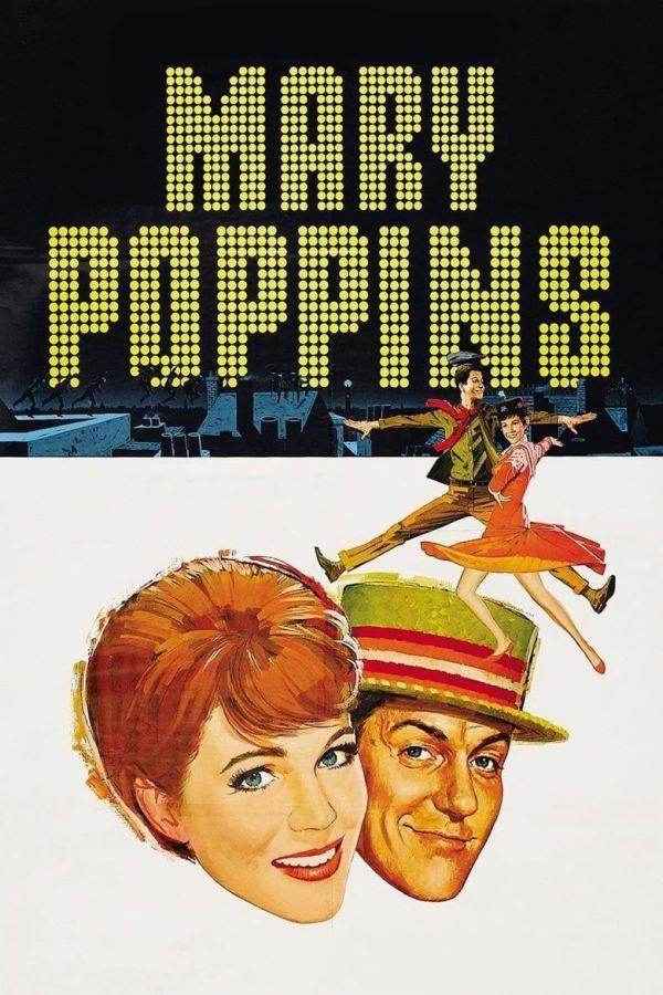 mary poppins stream # 31
