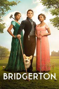 Bridgerton Poster