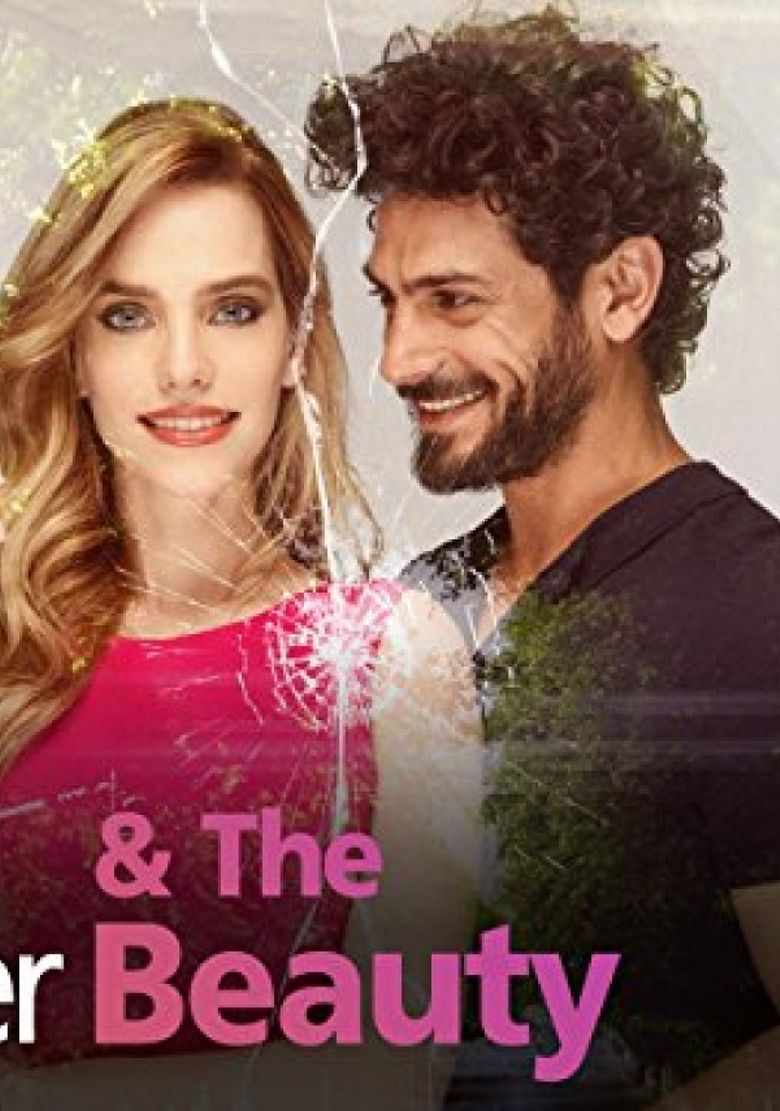 Image result for the baker and the beauty movie