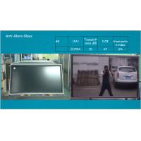 Sharp Interactive Whiteboard And Cart