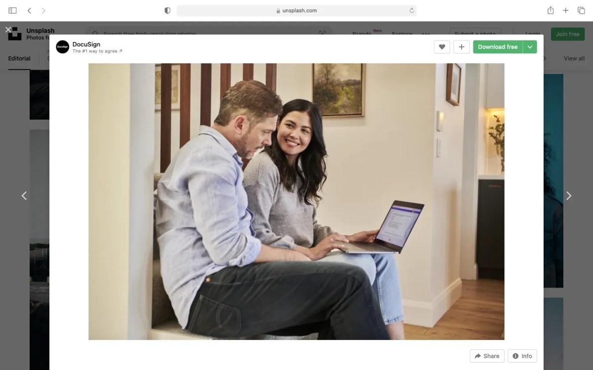 Technology Hack. How to Take Screenshot on MAC