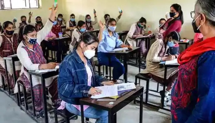Mp schools reopening