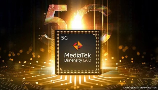 MediaTek Dimensity 1200 specifications: Compare All These New Octa Core Chipsets