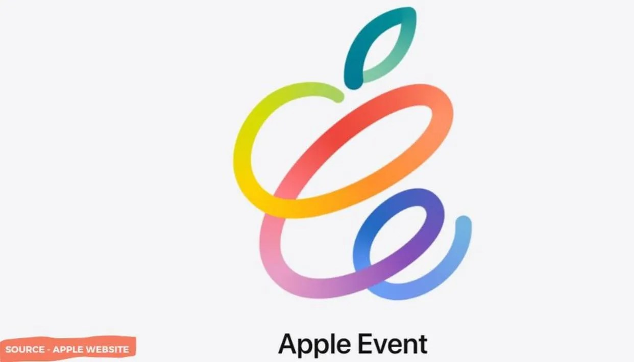 What to expect from the upcoming Apple event?