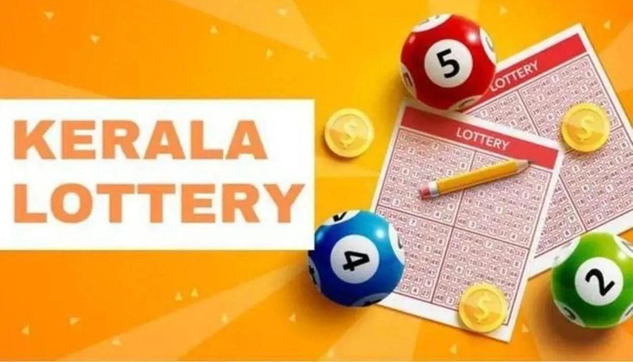 Sthree Sakthi SS-195 Kerala Lottery Result Today 27.4.2021 – Winners List