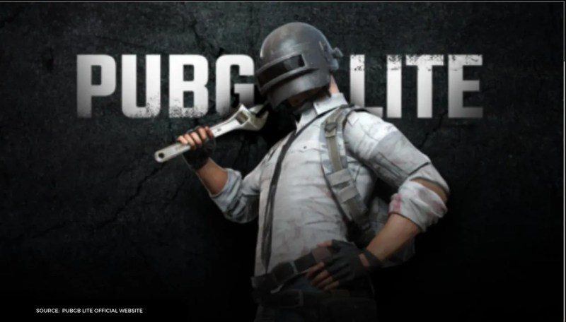 PUBG Mobile Lite new 0.19.0 update: Know more about all update