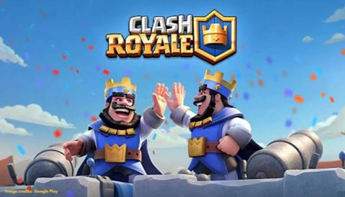 Clash Royale patch notes: Season 12 brings Pass Royale and long-awaited balance changes - Republic World
